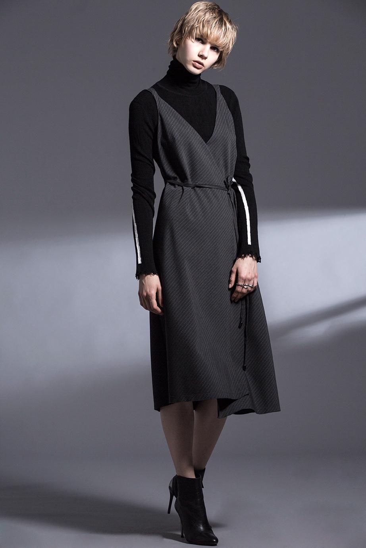 Top JD06379 /Dress JD04324