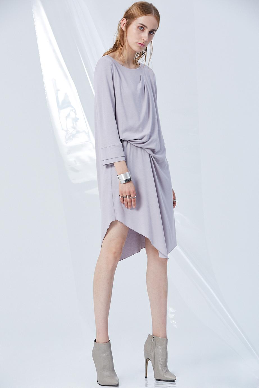 Dress GC04323