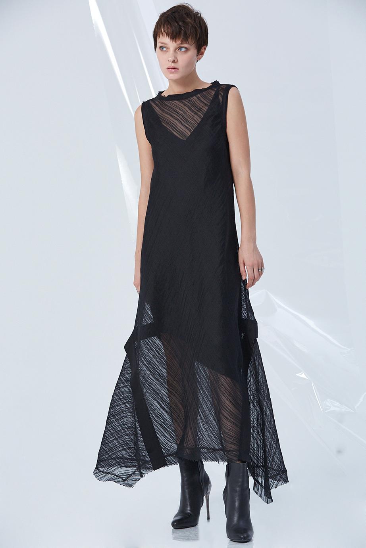 Dress GC04330