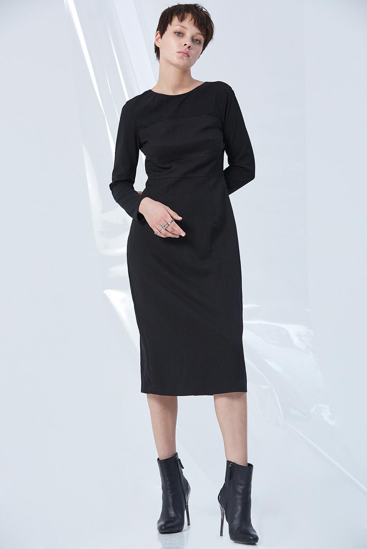 Dress GC04331