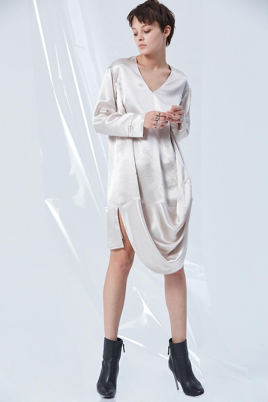 Dress GC04332
