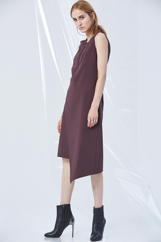 Dress GC04341