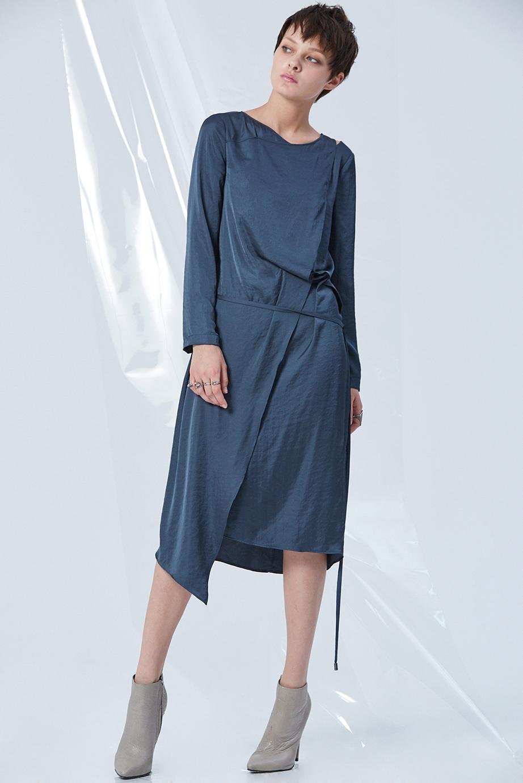 Dress GC04348