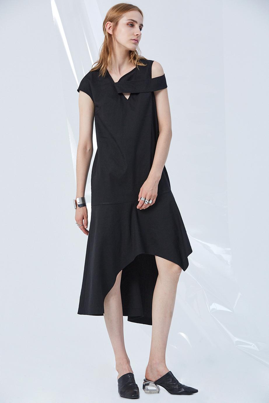 Dress GC04355