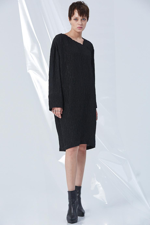 Dress GC04358