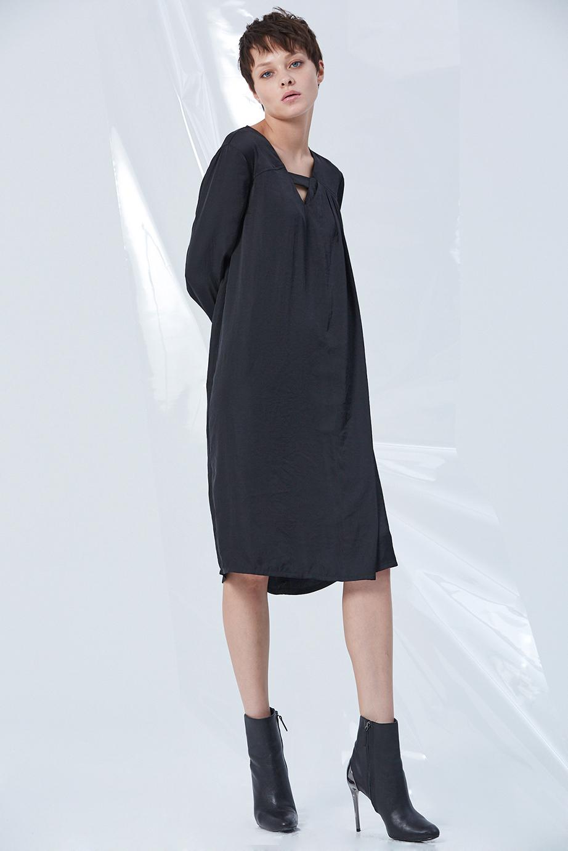 Dress GC04356