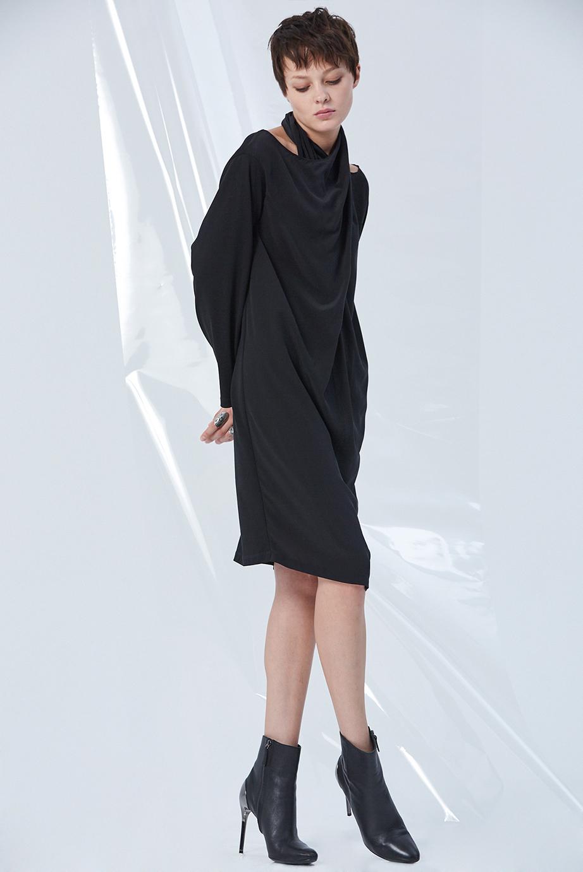 Dress GC04359