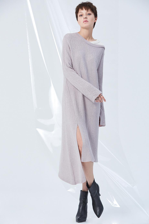 Dress GC54376