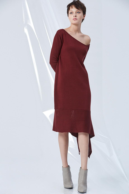 Dress GC54397