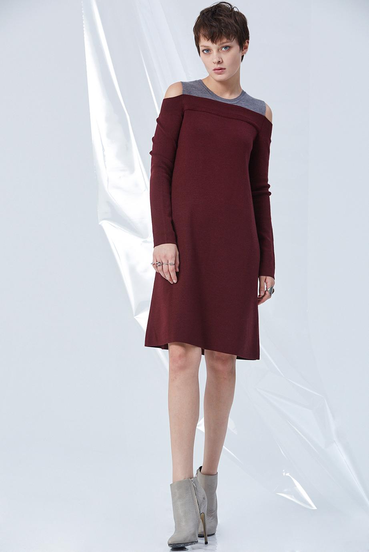 Dress GC54399