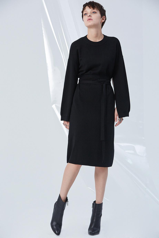 Dress GC54402