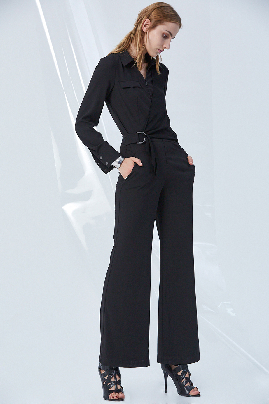 Jumpsuit GC44369