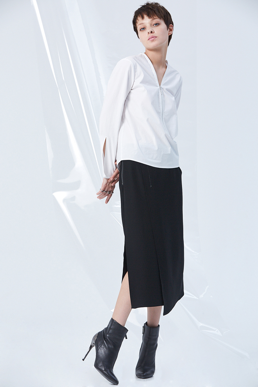 Skirt GC03256