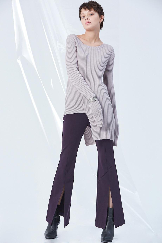 Sweater GC06375 | Pants GC02301