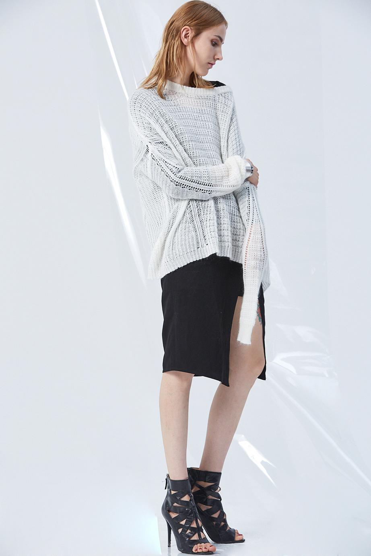 Top GC06395 | Skirt GC13184 | Skirt GC03266
