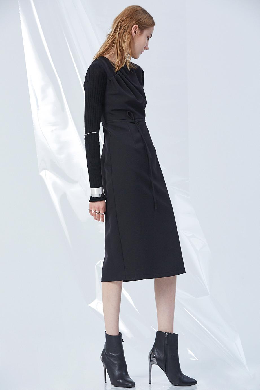 Top GC06413 | Dress GC04357