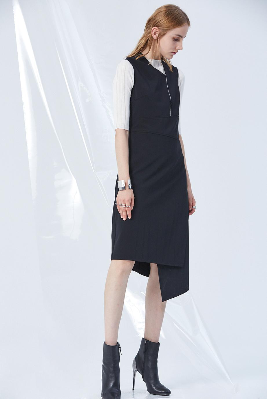 Top GC06420 | Dress GC04341