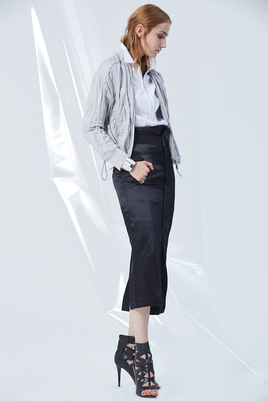 Top GC12178 | Skirt GC03261