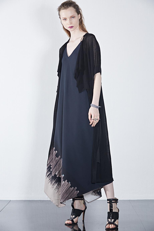 Dress GX04135