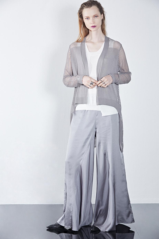 Cardigan GX51406 | Pants GX02308
