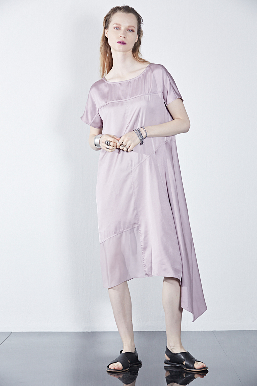 Dress GC04368