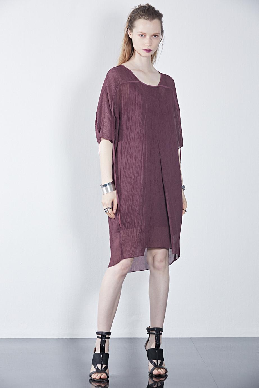 Dress GX04121