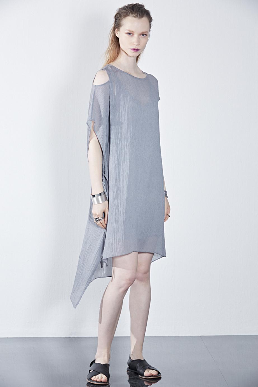 Dress GX04122