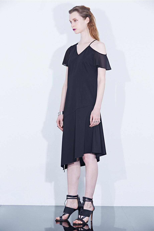 Dress GX04325