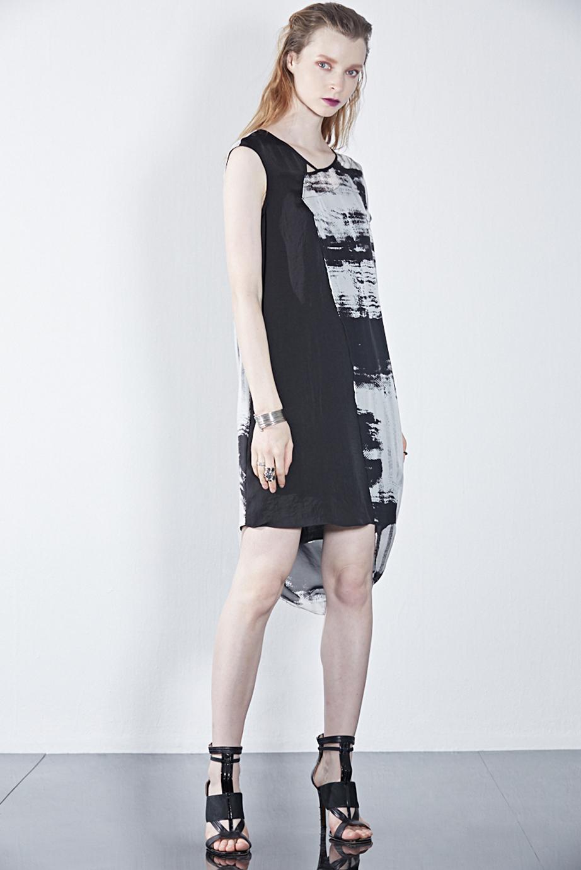 Dress GX04333