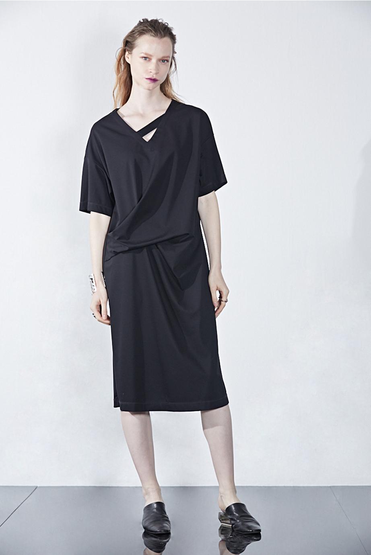 Dress GX04339