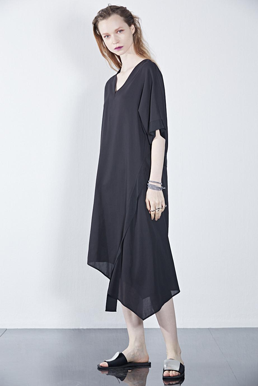 Dress GX04341