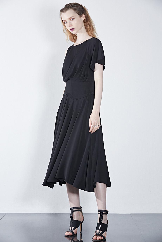 Dress GX04349