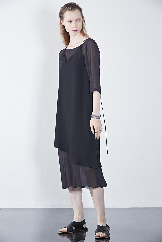 Dress GX04352