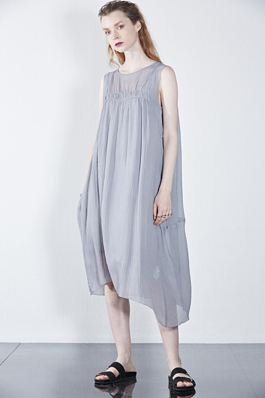 Dress GX04355