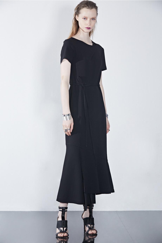 Dress GX04356