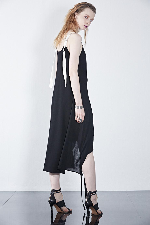 Dress GX54389