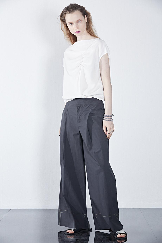 Pants GX02290