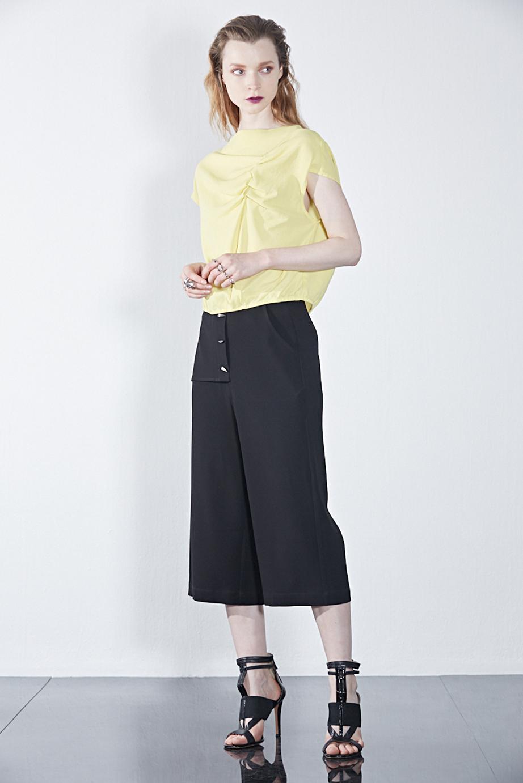Pants GX02293