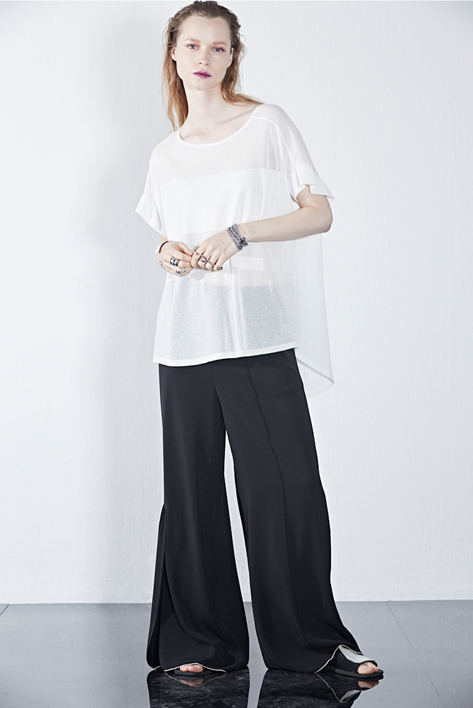 Pants GX02289
