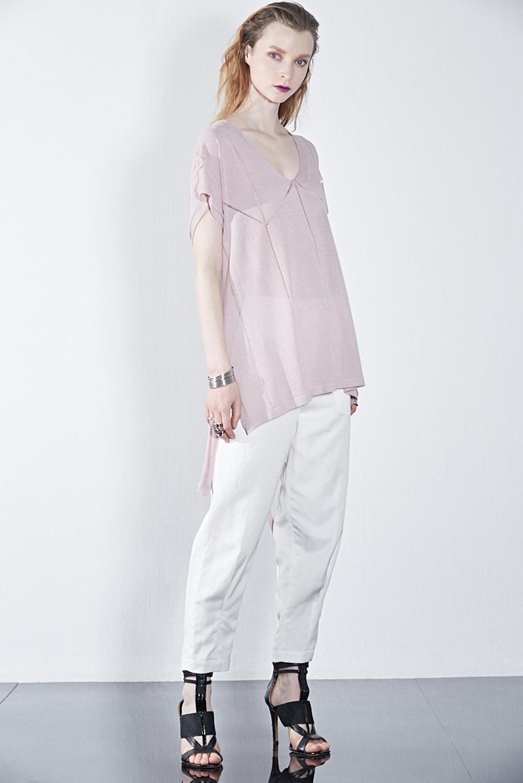 Sweater GX06405 | Pants GX02288