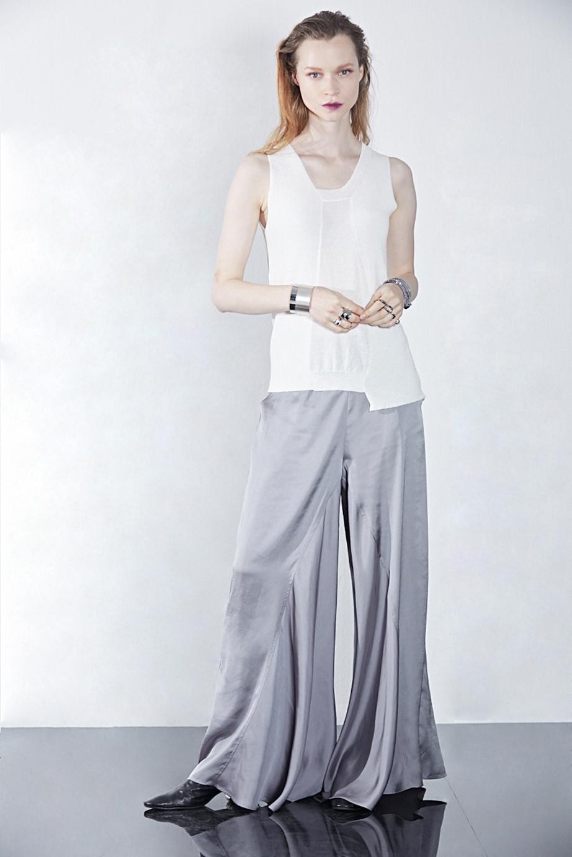 Pants GX02308