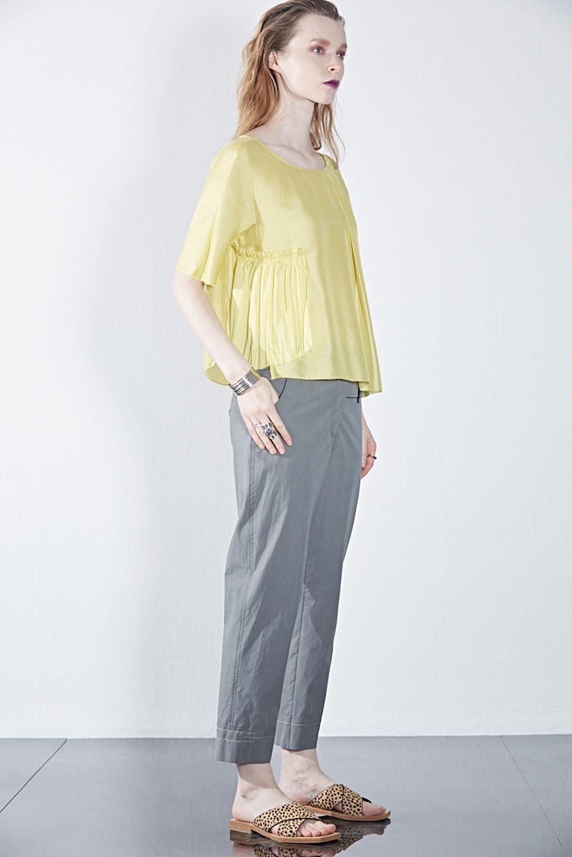 Top GX13168 | Pants GX02291