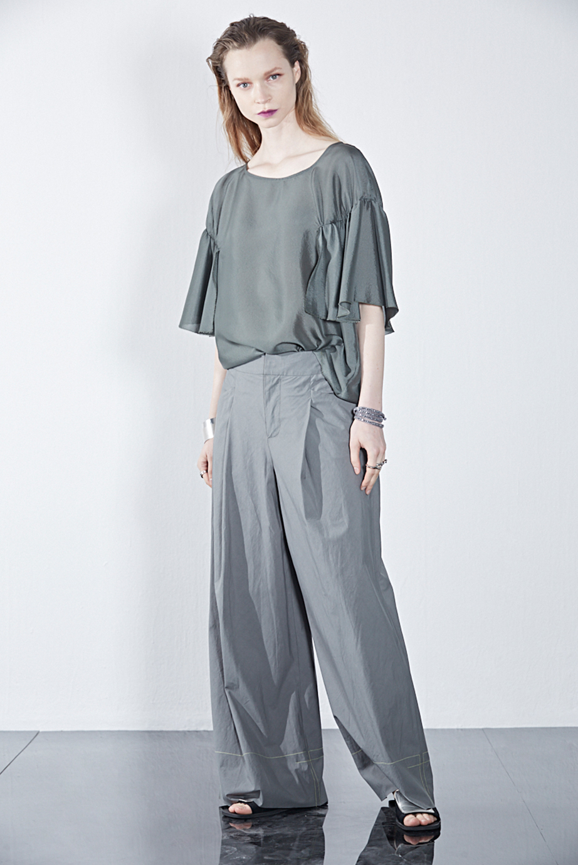 Top GX13169 | Pants GX02290