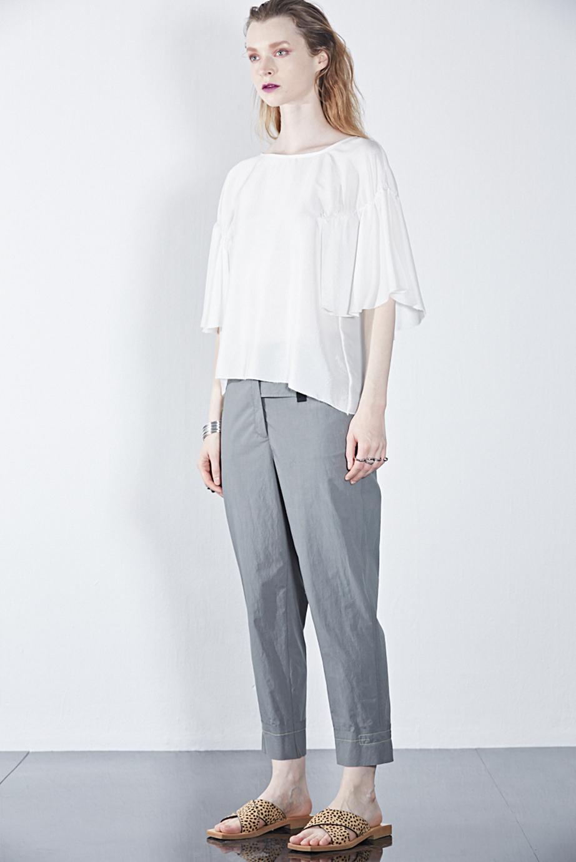 Top GX13169 | Pants GX02291