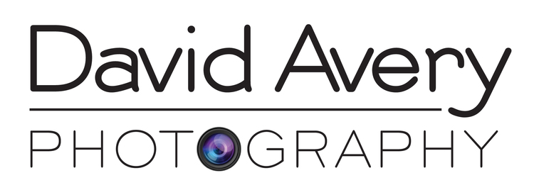 David Avery Photography