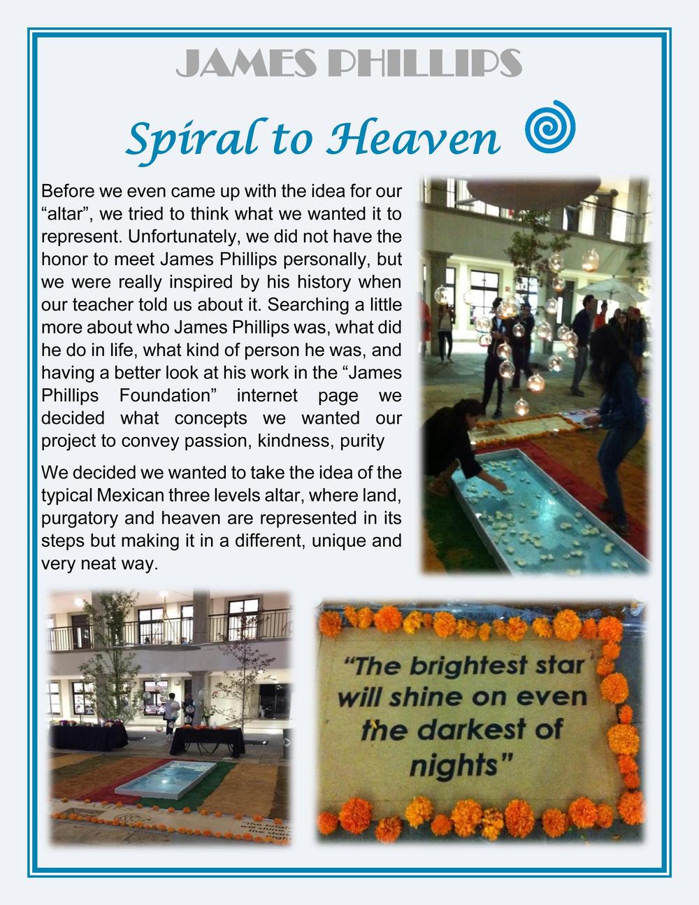 Spiral to Heaven-2-1.jpg