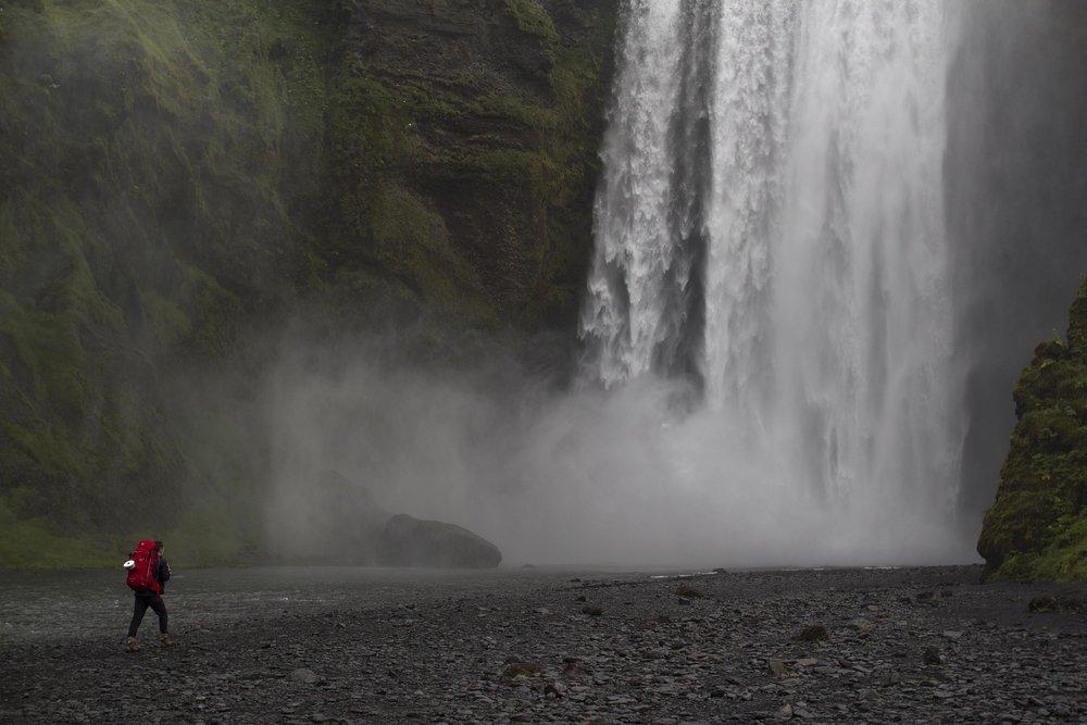 MP-TW_Iceland2016_00010.jpg