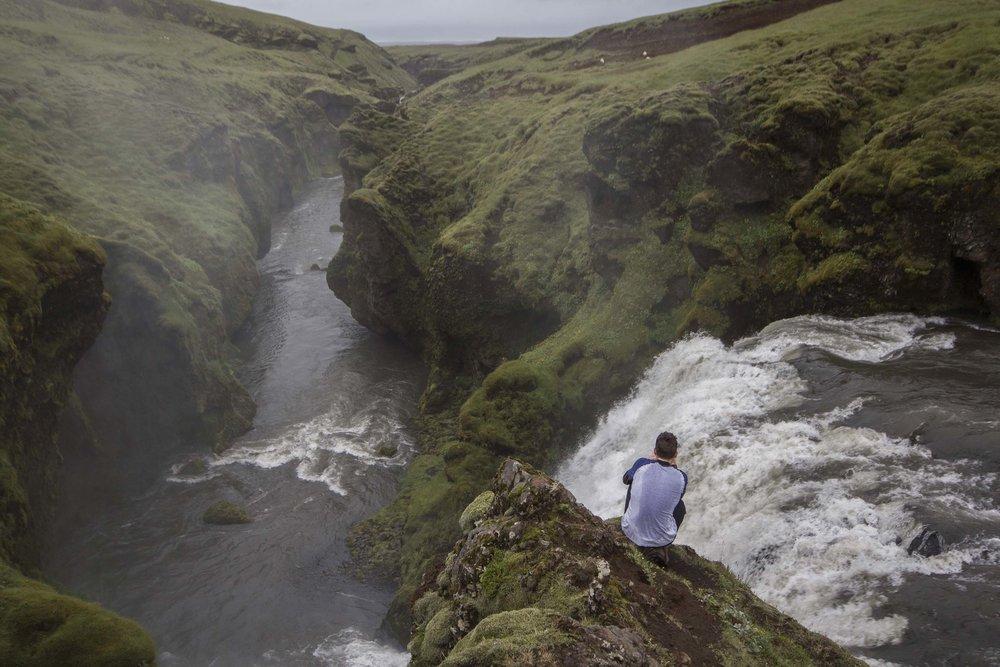 MP-TW_Iceland2016_00011.jpg