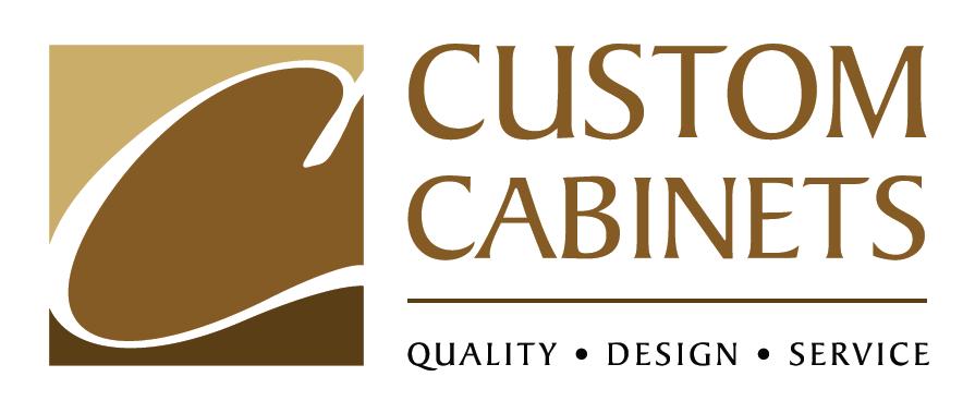customcabs.png
