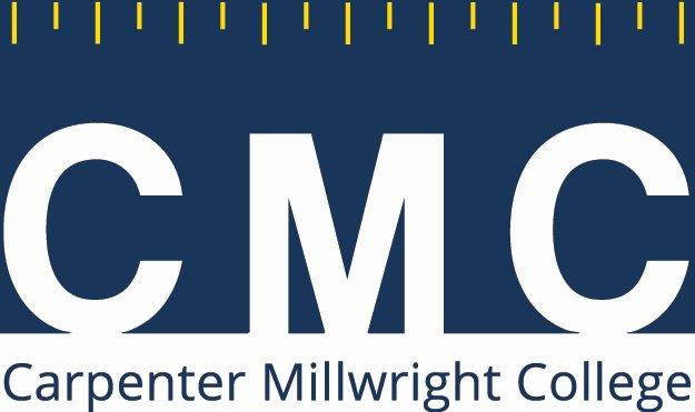 cmc logo - final no region.jpg